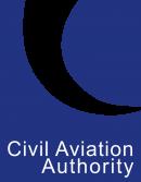 Civil_Aviation_Authority_logo